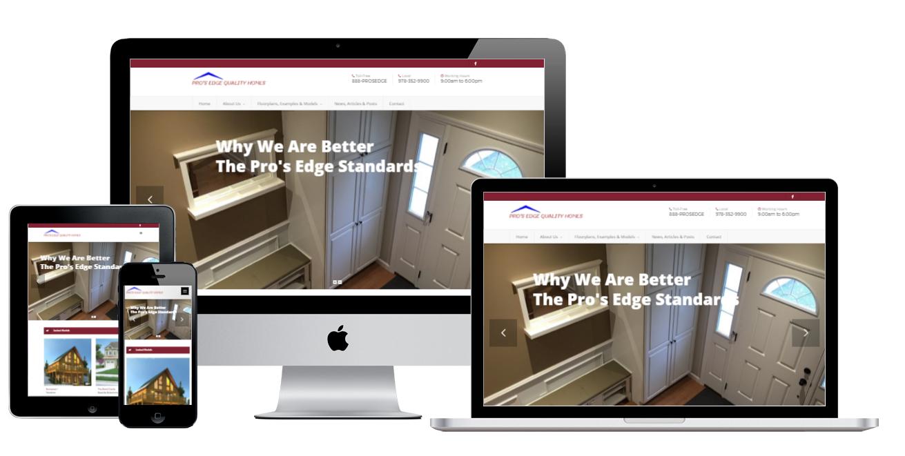 MBSP Builder Sites